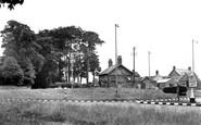 Chelford photo