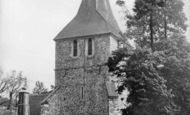 Chelsfield photo