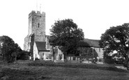 Example photo of Cheriton