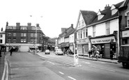 Chesham photo