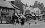 Chester-Le-Street photo