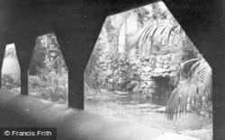 c.1960, Chester Zoo