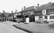 Chiddingfold photo