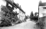 Chillington photo