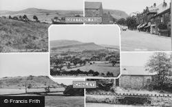 Composite c.1955, Chinley