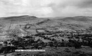 Chinley photo
