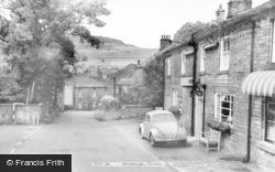 Whitehough c.1960, Chinley