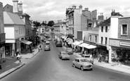 Chippenham photo
