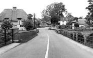 Example photo of Chiselhampton