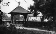 Example photo of Church Norton