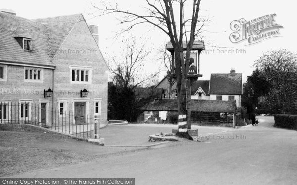 Churchdown photo