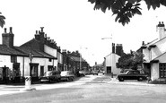 Example photo of Churchtown