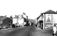 Example photo of Cinderford