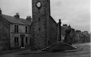 Example photo of Clackmannan