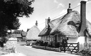 Example photo of Clanfield