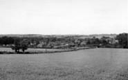 Claydon photo