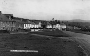 Clearbrook, the Village c1960