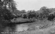 Cleator Moor photo