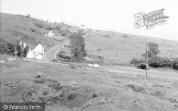 Cornbrook c.1960, Clee Hill