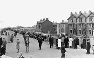 Example photo of Cleveleys