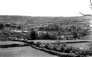 Example photo of Clun