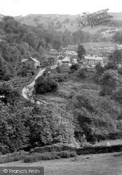 Clydach, 1936