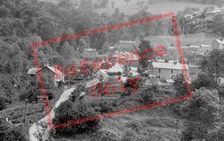 1936, Clydach