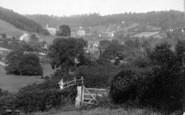 Coalbrookdale photo