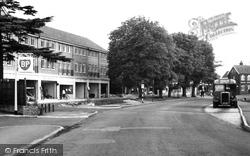 Cobham, c.1955