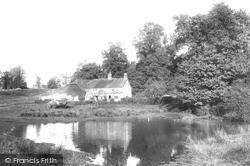 Cobham, Leigh Hill 1904