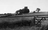 Example photo of Cockerham