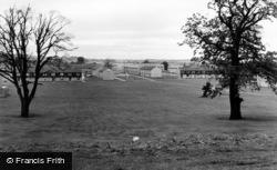 Piper Hill c.1965, Colburn