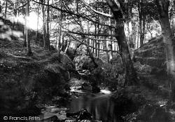 Colby, Glen 1897