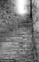 Colchester, Castle c.1960