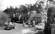 Coldharbour photo