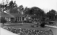Coleman's Hatch photo