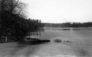 Colemere photo