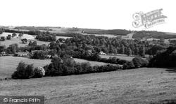 c.1960, Colesbourne