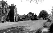 Colesbourne photo