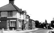 Collingham photo
