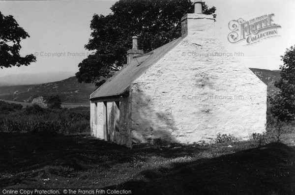 Photo of Colonsay, Scalasaig c.1950