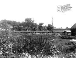 Coltishall, 1902