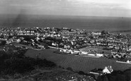 Example photo of Colwyn Bay