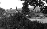 Example photo of Compton Abbas