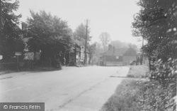 Compton, c.1955