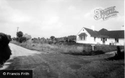 Compton, c.1960