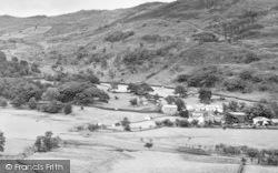 Coniston, 1929