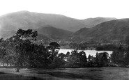 Example photo of Coniston