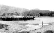 Coniston photo