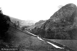 The Fells 1912, Coniston